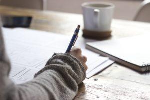 Avviso di selezione pubblica per la costituzione di una graduatoria di educatori/educatrici di nido